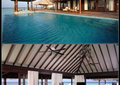Resort Modular Building | Avon Modular