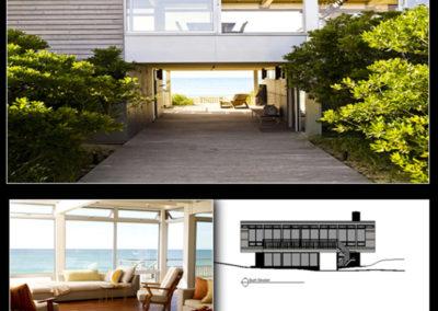 Modular Design Services | Avon Modular