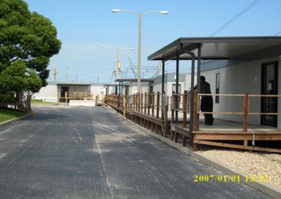 Industrial Business Center   Avon Modualr