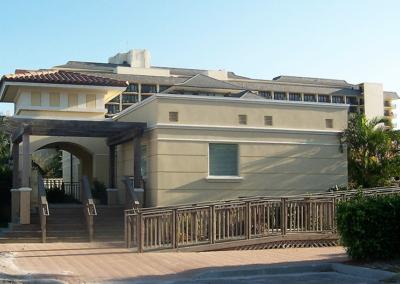 Modular Buildings Florida