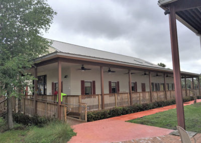 Modular Building | Avon Modular Lakeland, FL