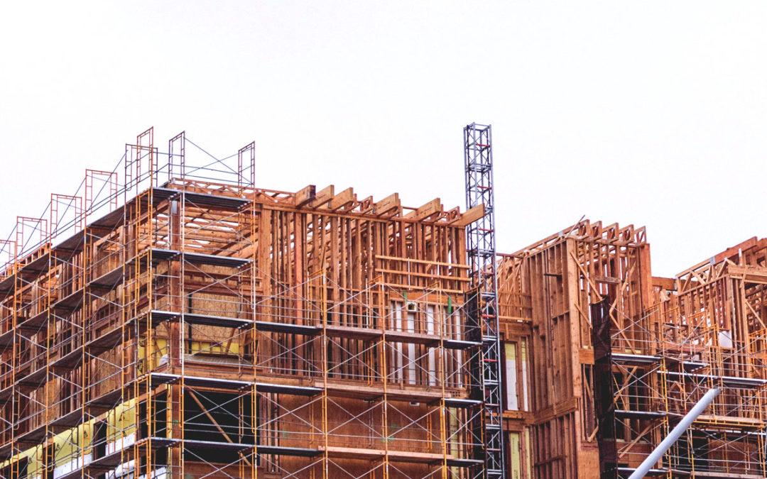 Modular Construction: Fact Check